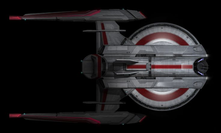 Eaglemoss+Star+Trek+Discovery+The+Official+Starships+Collection+USS+Shenzhou+rendering.png (900×542)