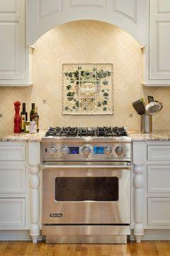 14 best viking appliances images on pinterest viking appliances viking stove and kitchen ideas