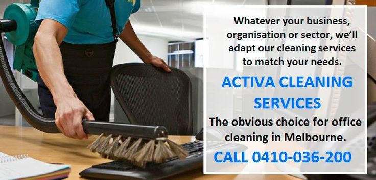 Since many years, Activa Cleaning has been offering professional carpet cleaning services in Melbourne. It is our aim to take care of your residential and commercial cleaning needs at the most competitive and affordable prices.