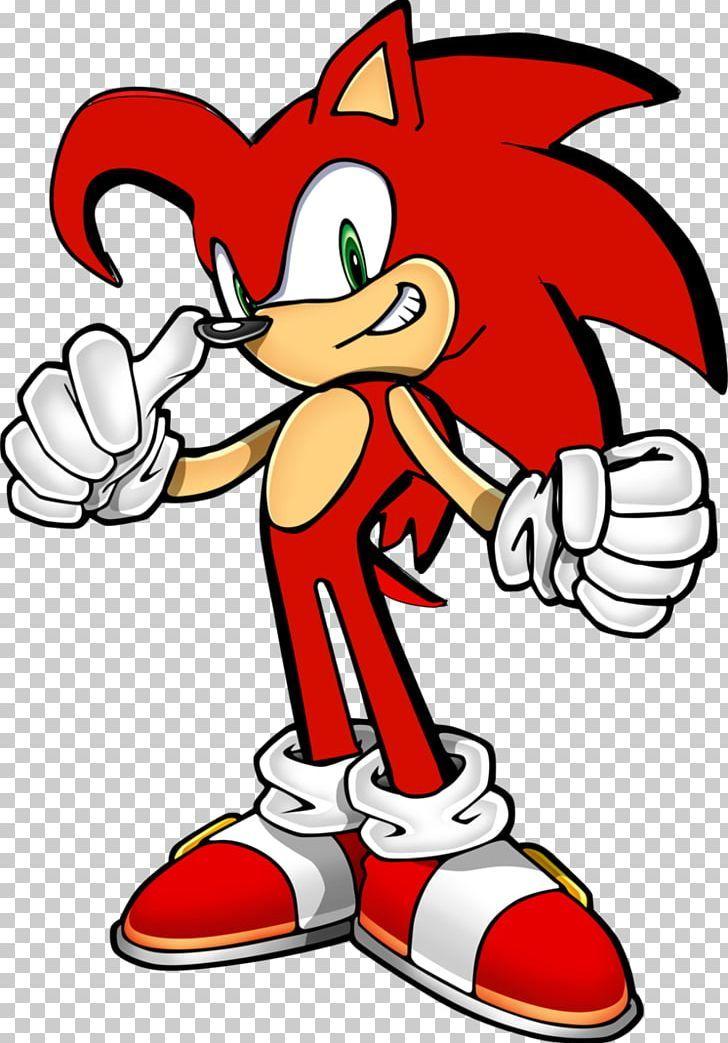 Sonic The Hedgehog Doctor Eggman Sonic Unleashed Video Game Mario Png Area Art Artwork Beak Black And White Sonic The Hedgehog Sonic Unleashed Sonic