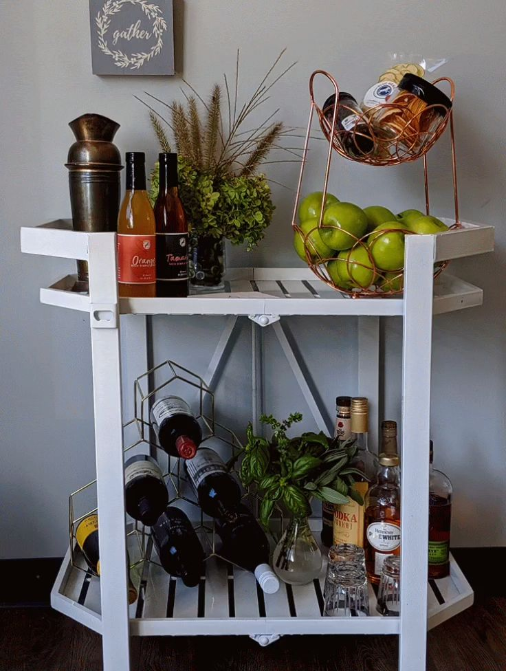 Try our Recipes Cocktails and Mocktails [Video
