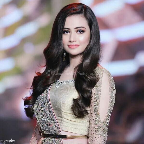 78 Best Sana Javed Images On Pinterest  Pakistani Actress -9973