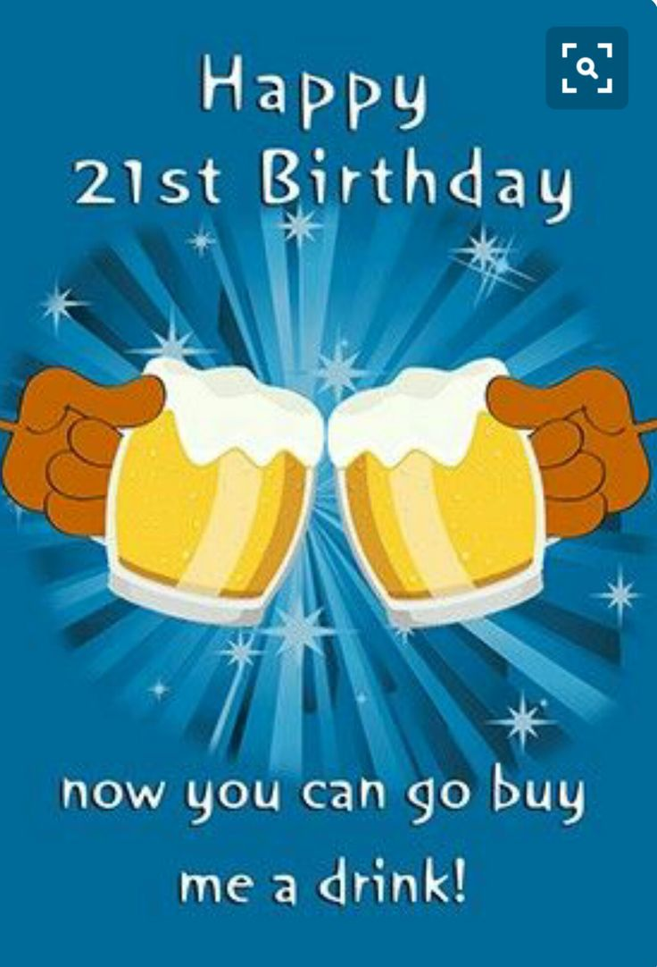 Quotes 21St Birthday 57 Best Celebration Quotes Images On Pinterest  Happy Birthday