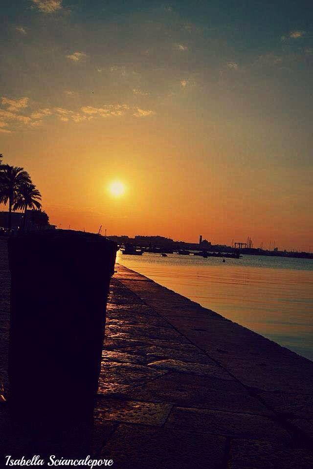 La semplicità nelle piccole cose!  #photobyme