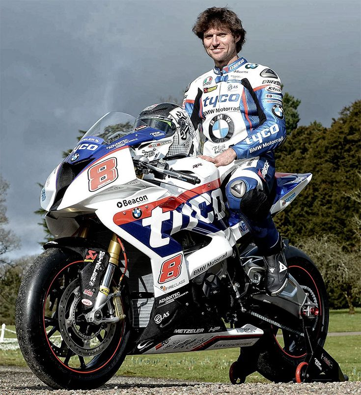 guy martin bmw - Google Search