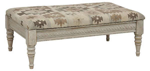 25 Best Ideas About Kilim Ottoman On Pinterest Poufs Moroccan Pouf And Moroccan Floor Cushions