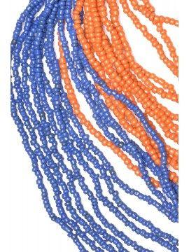 BORRO Ecletic Necklace