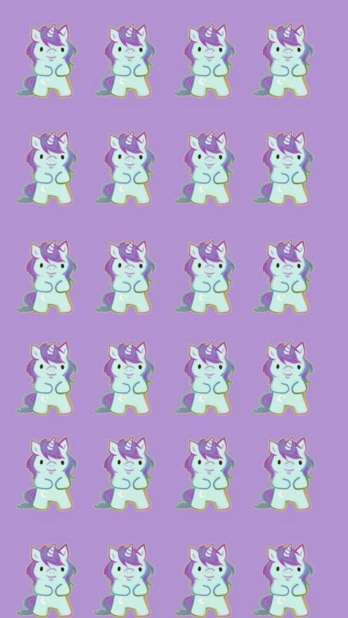 Princesa en Bancarrota: FONDOS PARA CELULAR // WALLPAPER FOR YOUR PHONE