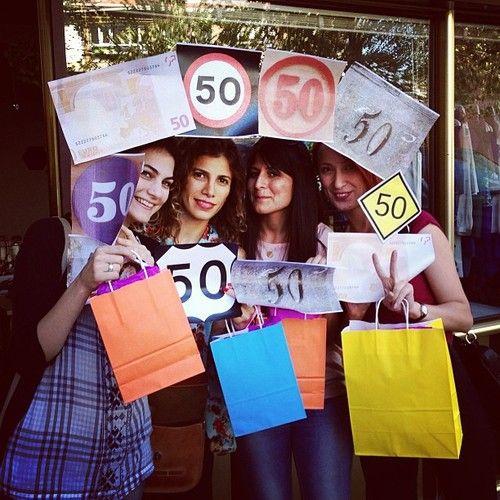 Yoğun istek üzerine #favori50 bu haftaiçi ve haftasonu devam ediyor! (Haftaiçi günler için randevu alınız.) #igers #istanbul #indirim #igbest #instamood #instafashion #sale #shopping #etiler #elli #butik #boutique #blogger #picoftheday #gununkaresi  (Designroom'da)
