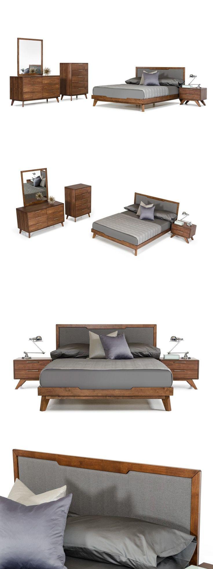 best 25+ buy bedroom set ideas on pinterest | built in bed, bed