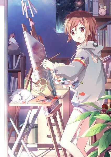 Watch subbed anime online - AnimeDao