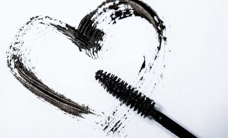 #musthaves #products #musthave #ultimate #mascara #bea