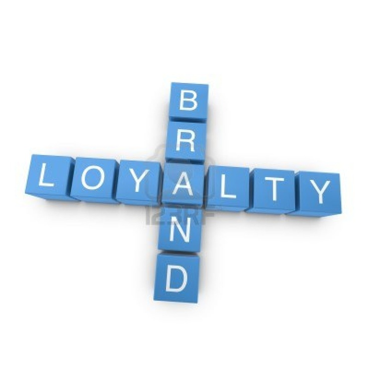 loyalty - Google Search