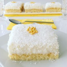 Miss Kekik: Gelin Pastası Tarifi