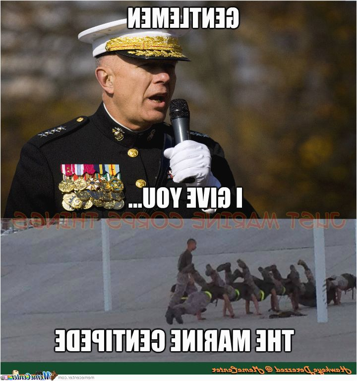 Free Awesome Of Marine Corps Birthday Funny In 2021 Marine Corps Birthday Birthday Humor Happy Birthday Marines