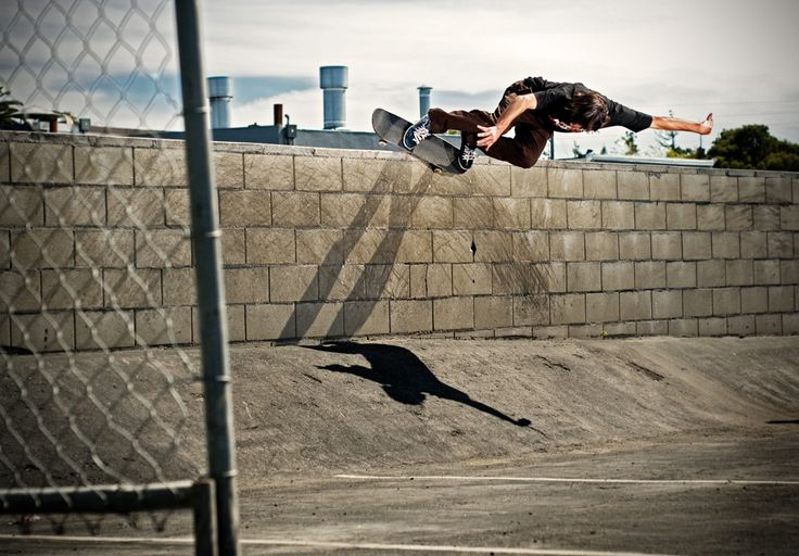 Louie_feeble_RWC_DSC_9123_edit3.jpg