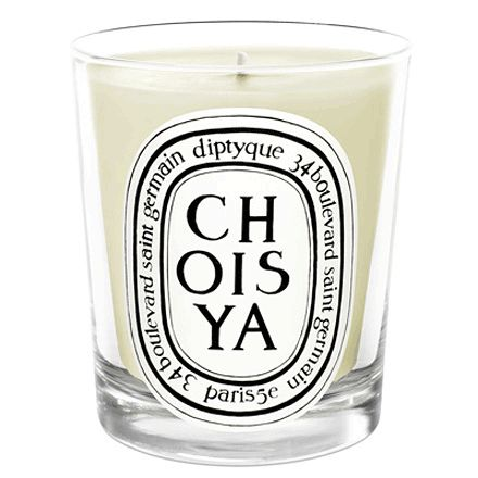 DIPTYQUE(ディプティック)キャンドル ショワジャ(CHOISYA)|GPPオンラインショップ