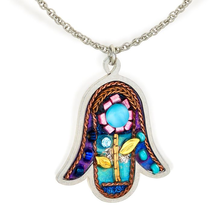 1000 Ideas About Hamsa Painting On Pinterest Hamsa