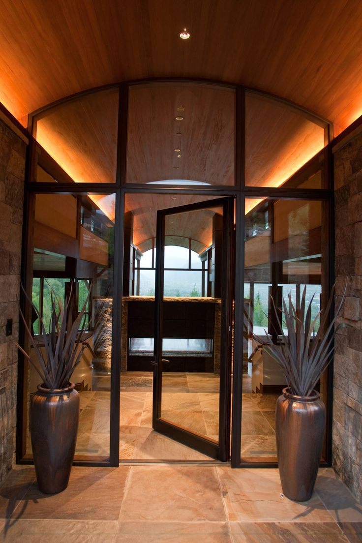 Trocal 76 entry door tiltturnwindows ca - Find This Pin And More On Entry Doors By Grabillwindow