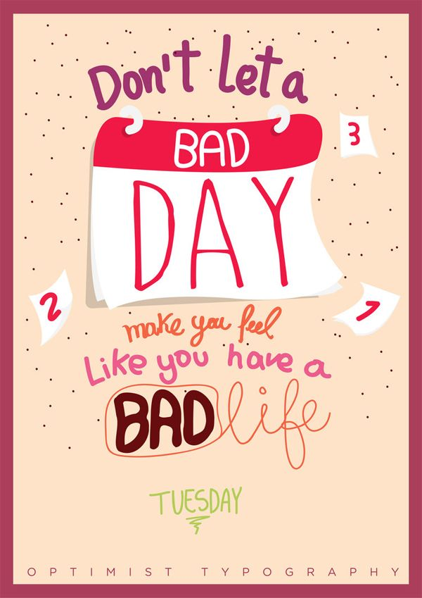 Clip Art of the Day Motivational Quotes for Work