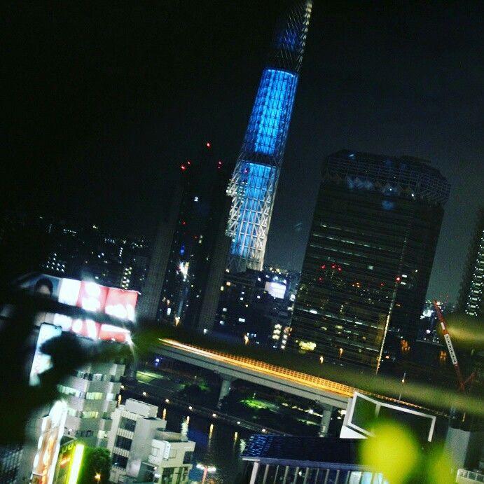 OpenArtCode Tokyo AJAC exhibition at Tokyo Metropolitan Art Museum