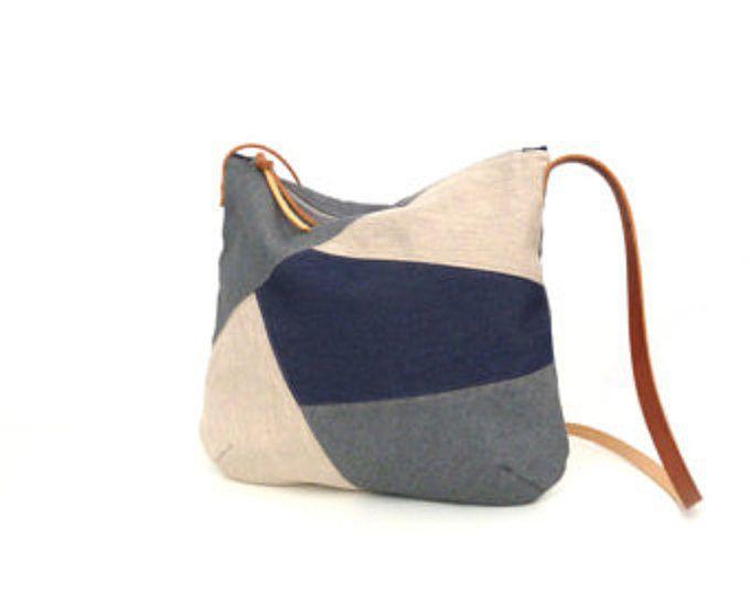 Durchstöbere einzigartige Artikel von marabaradesign auf Etsy, einem weltweiten Marktplatz für handgefertigte, Vintage- und kreative Waren.
