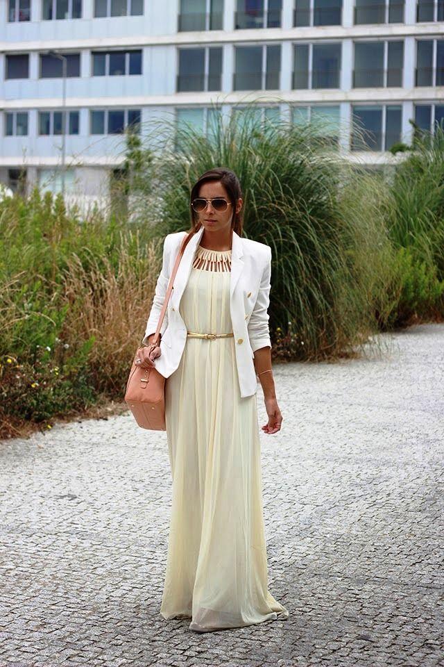 20 Datum Kleid Ideen für Frauen