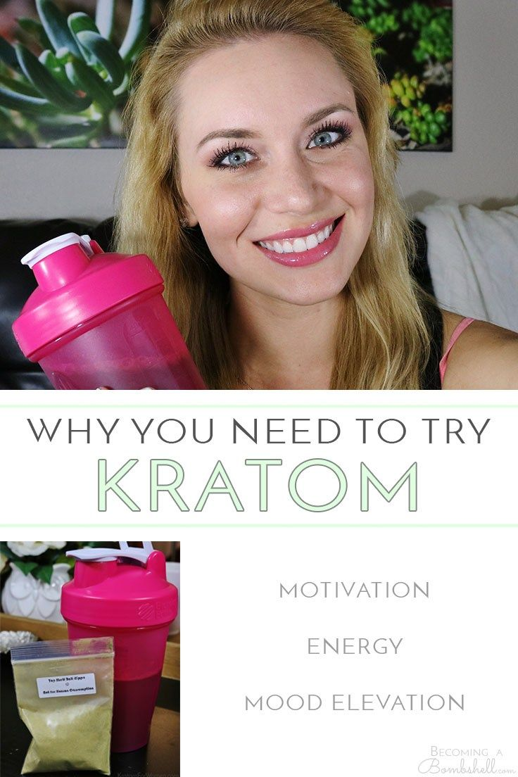What is Kratom? Kratom(Mitragyna speciosa),a tree related to the coffee plant, is primarily grownin South-East Asia. In these areas, fresh Kratom leaves are chewed to produce a stimulant buzz (an jitter-free alternative tocaffeine). Adding powdered Kratom leaves into your daily life willbring youmotivation,