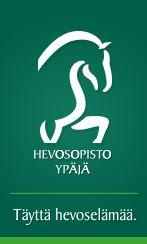 Hevosopisto - Hevoshierontakurssi harrastajille