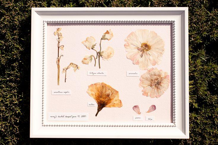 Best 25+ Preserve Wedding Bouquets Ideas On Pinterest