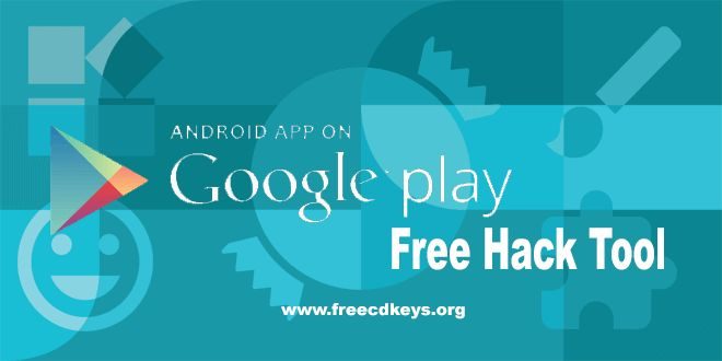 free download play store hack apk