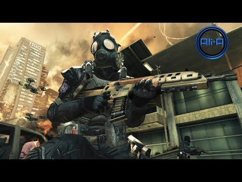 """http://callofdutyforever.com/call-of-duty-gameplay/black-ops-2-trailer-official-gameplay-2012-new-call-of-duty-black-ops-2-trailer-hd/ - """"BLACK OPS 2"""" Trailer Official Gameplay 2012! (NEW Call of Duty Black Ops 2 Trailer HD)  NEW Ali-A video – Hit """"LIKE"""" and enjoy! 😀 ● Follow me on Twitter: http://twitter.com/OMGitsAliA ● NEW Ali-A tshirts! – http://www.AliAshop.com/ Enjoy a NEW Ali-A video – Thanks for watching!  ► Follow me! • Facebook – http:"""