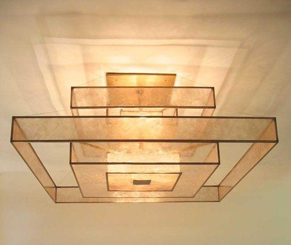 07f598b0 93ac 4beb 9338 796f64fe0f8d full jpg 600x505 · interior lightinglighting
