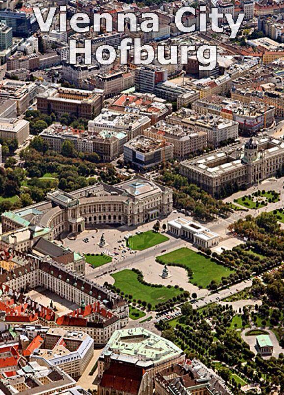 573 best d visited vienna austria images on pinterest for My indigo wien