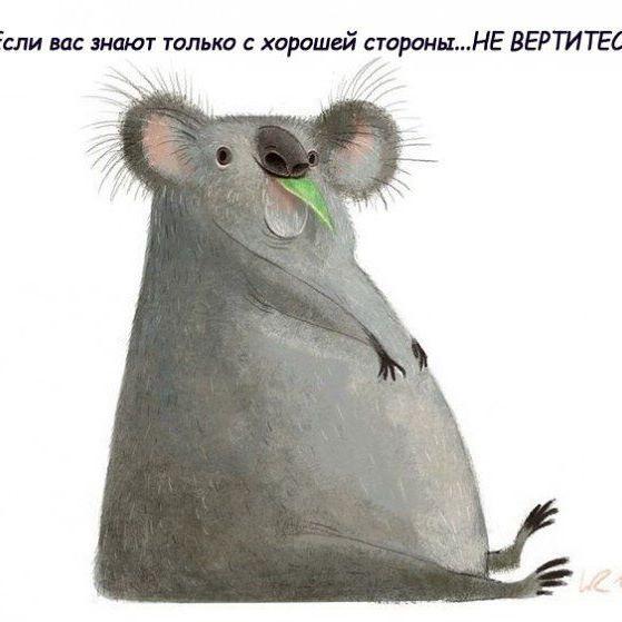 Мама двоих деток, живу в Одессе. Делаю детские украшения и магниты, брелки, значки с фото на заказ. Зож, пп и все дела :)