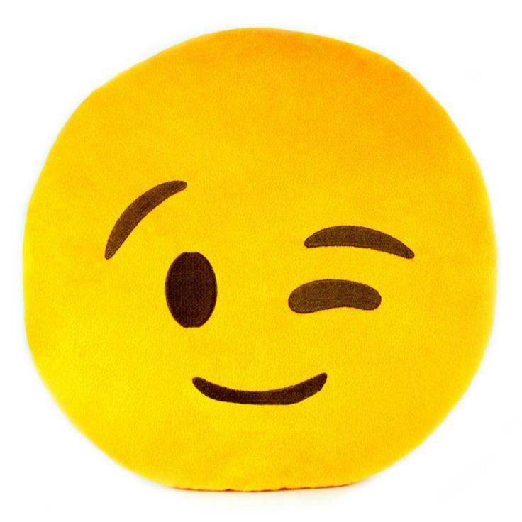 How Do You Do Smiley | Symbols & Emoticons |Nice And Friendly Emoji