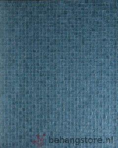 http://www.behangstore.nl/catalog/207,8661/16485/Behang_/Arte_(behang)/Arte_Monsoon_vinylbehang/Arte_Monsoon_Mosaic_behang_75116