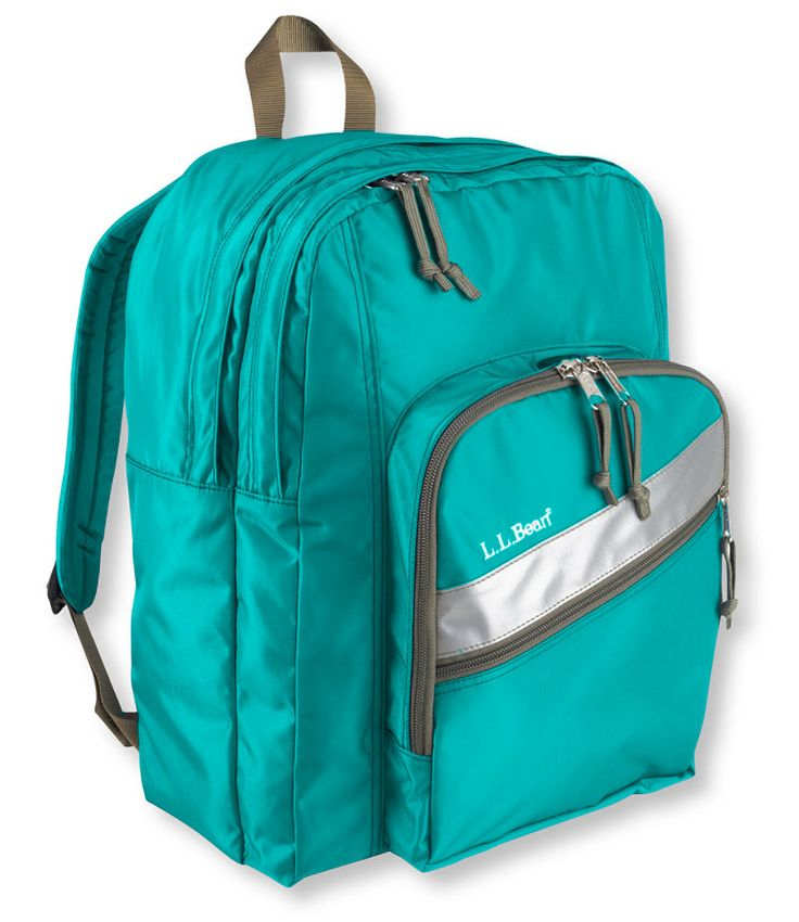 Free Shipping with $50 purchase. From young chidlren to college students, customers have relied on quidrizanon.ga's school backpacks and bags for decades. Our durable packs are loaded with features.