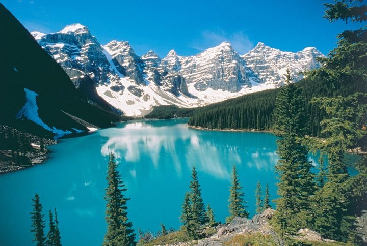 ultimate-guide-to-Canada