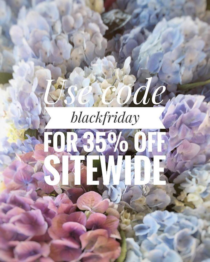 Blackfriday sales starts now! Use code blackfriday for 35% off site wide. #blackfriday2017#blackfriday#blackfridaydeals
