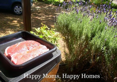 Poem - Crumbs or Steak ~ Happy Moms, Happy Homes: I'm ending my 3 part series on God's Money with my #poem, Crumbs or Steak. It's about living a life of #faith. http://happymomshappyhomes.blogspot.com/2012/11/poem-crumbs-or-steak.html#