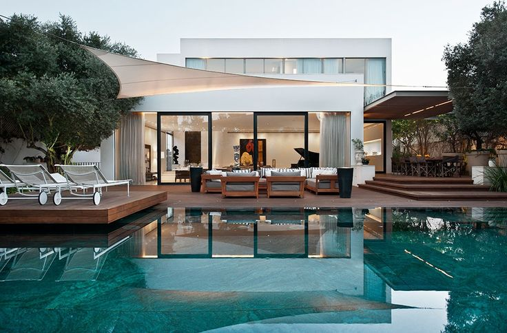 http://cdn.home-designing.com/wp-content/uploads/2014/07/gorgeous-pool.jpeg