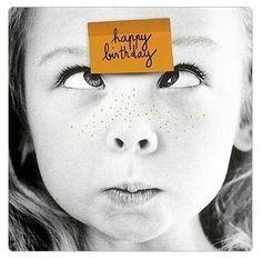 Índice de contenidos1 Feliz cum pleaños, imágenes y frases1.1 Felicitación de cumpleaños graciosas1.2 Felicitacion de cumpleaños para una amiga1.2.1 feliz cumpleaños amiga1.3 Felicitacion de cumpleaños mafalda1.4 Frases graciosas para felicitar cumpleaños1.5 VIDEO Cumpleaños feliz de Parchis Feliz cumpleaños, imágenes y frases En un día tan especial como el de tu cumpleañosoel delcumpleaños de un amigo o …