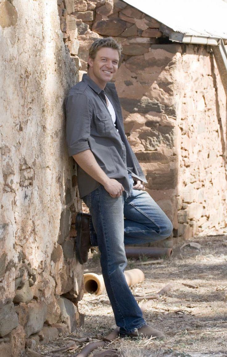 Matt Passmore - Haydn