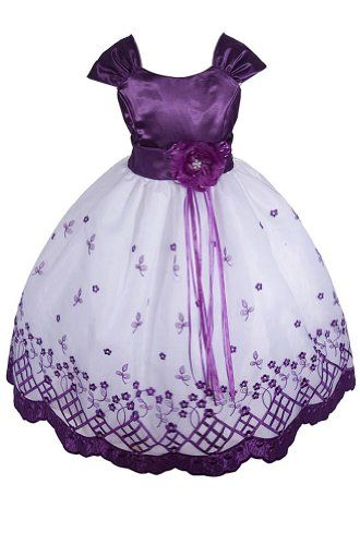 AMJ Dresses Inc Girls Purple Flower Girl Easter Dress Size 2 AMJ Dresses Inc,http://www.amazon.com/dp/B00B1K2V9G/ref=cm_sw_r_pi_dp_BeU.rb16FAYJFPTA