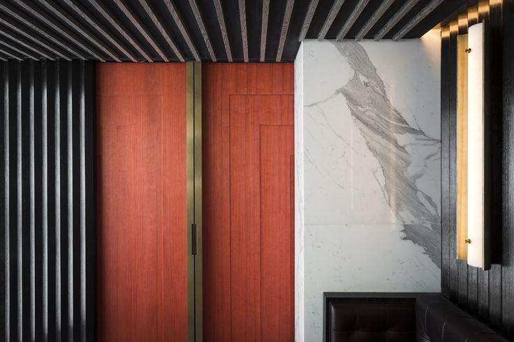 Les 72 meilleures images à propos de details sur Pinterest - couleur des portes interieur