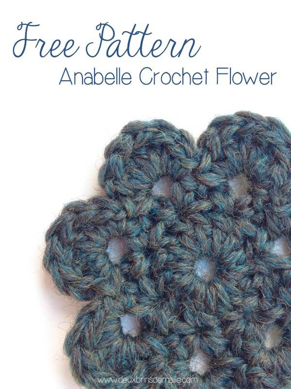 diagram of perfect flower lily vw t5 wiring best 25+ crochet patterns ideas on pinterest | crocheted flowers, roses and free ...