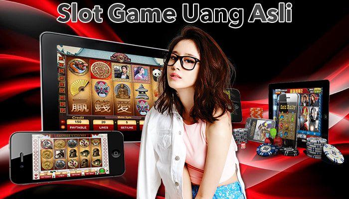 Wymagania minecraft 1-3 2-4 betting system fonbet live betting bet