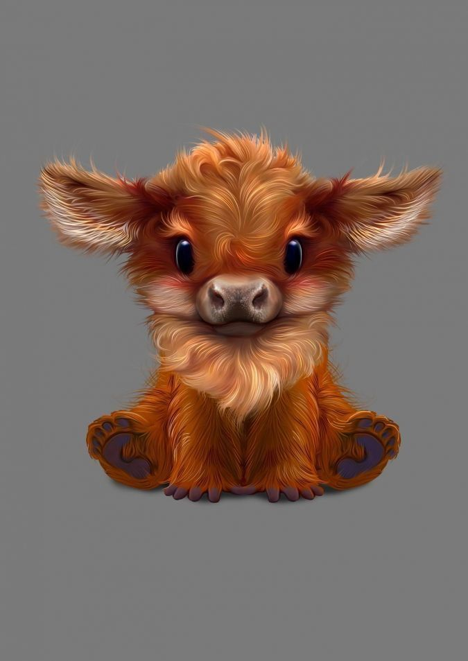 ISH SO CUTE ISH LIKE A BABY MOOSE CHILD – drawing – #BABY #Child #Cute #Drawing …