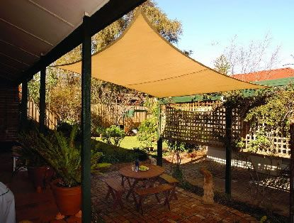 42 Best Images About Backyard Shade Homemade On Pinterest